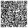 QR code with Victors Auto Repair contacts