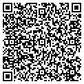 QR code with Jr Estate Jewelers Inc contacts