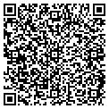 QR code with Dean Harper Plastering contacts