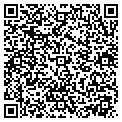 QR code with Ministries R Hutchcraft contacts