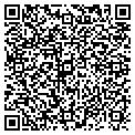 QR code with A To Z Auto Glass Inc contacts