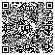 QR code with Miacon contacts