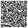QR code with Pines Bookeeping Service contacts