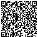 QR code with Peach State Roofing Inc contacts