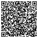 QR code with Breast Health Center contacts