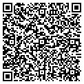 QR code with Hip Funk Productions Inc contacts