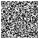 QR code with Leon County Horseman's Assoc contacts