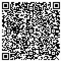 QR code with Medical Ophthalmics Inc contacts