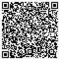 QR code with St Petersburg Dental Center contacts