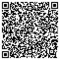 QR code with Craig Airport Control Tower contacts
