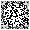 QR code with Computer Technologies Group contacts