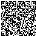 QR code with Wuestoff Reference Lab contacts