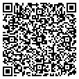 QR code with Duct Inc contacts