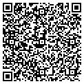 QR code with Frederick De Shon PHD contacts