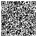 QR code with Emerald Trading Inc contacts