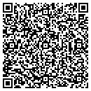 QR code with Galleon Merchant Banking Inc contacts