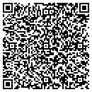 QR code with Edgewood United Methodist Charity contacts