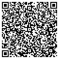 QR code with Lazym Acres Ranch contacts