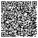 QR code with Amicis Italian Pizza contacts