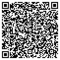 QR code with Otto International Styling contacts