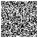 QR code with Lighthouse Baptist Church Of contacts