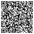 QR code with Greater Bay Doors contacts