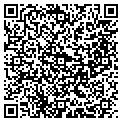 QR code with Le Jeune Upholstery contacts