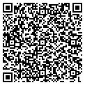 QR code with Jones Landscaping & Irrigation contacts