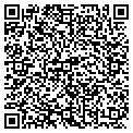 QR code with Mobile Mechanic Inc contacts