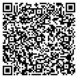 QR code with E&D Well Drilling contacts