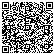QR code with Palm Real Estate contacts