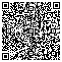 QR code with Mt Pleasant United Methodist contacts