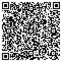 QR code with North Port Sun contacts