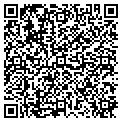 QR code with Pefect Yacht Specialties contacts