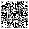 QR code with Windward Construction contacts
