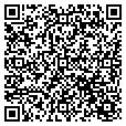 QR code with Asian Beauties contacts