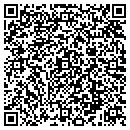 QR code with Cindy Snowberger Tree Trimming contacts