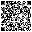 QR code with G E Financial contacts