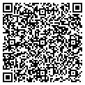 QR code with Sunny City Title Corp contacts