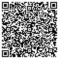 QR code with Professional Concrete Inc contacts