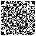 QR code with Knowtia Inc contacts