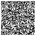 QR code with Miami Lakes Courier Service Inc contacts
