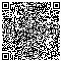 QR code with Apalachee Parkway Branch Lib contacts