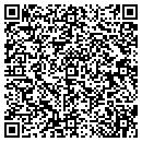 QR code with Perkins Donald MBL Home Set Up contacts