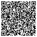 QR code with Estate Management Group contacts