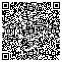 QR code with Ransom Contracting Corp contacts
