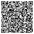 QR code with Anago contacts
