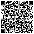 QR code with Doctors Plus Medical Center contacts
