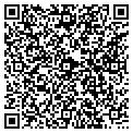 QR code with Ferrells Seafood contacts