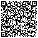 QR code with Haul Some Sushi contacts